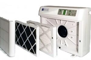 ZAND-AIR™ 100C