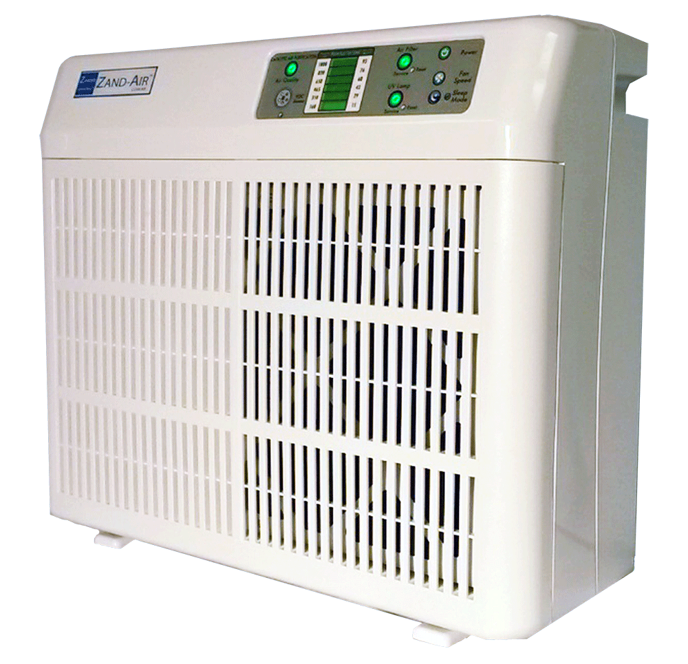 ZAND-AIR 100C