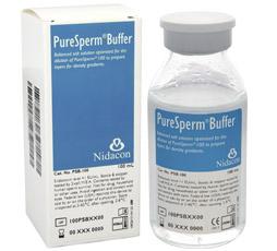 PureSpermBuffer