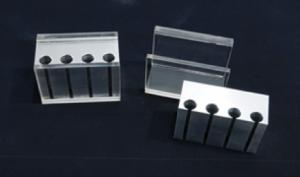 Cell-Tek Transport Blocks