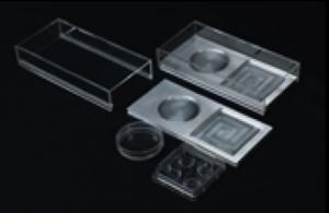 Cell-Tek Transport Dish
