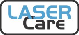 LaserCare
