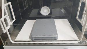 Cell-Tek 3000 IV base