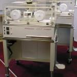 HD IVF Chamber