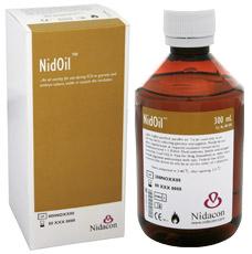 NidOil