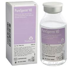 PureSperm4080