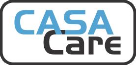 CASACare