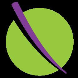 Tek-Event icon